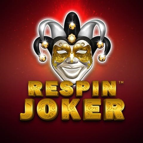 Păcănele gratis Respin Joker