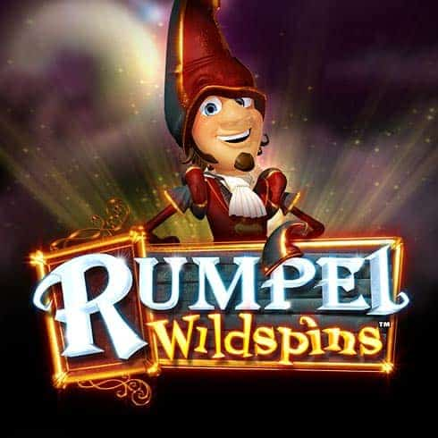 Jocul ca la aparate Rumpel Wildspins