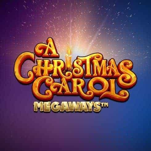 Christmas Carol Megaways free