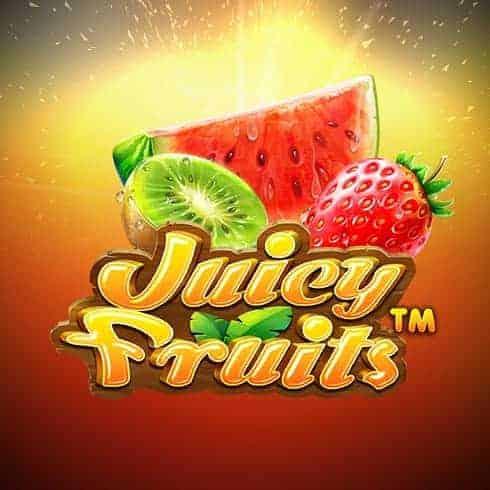 Păcănele 777 Juicy Fruits