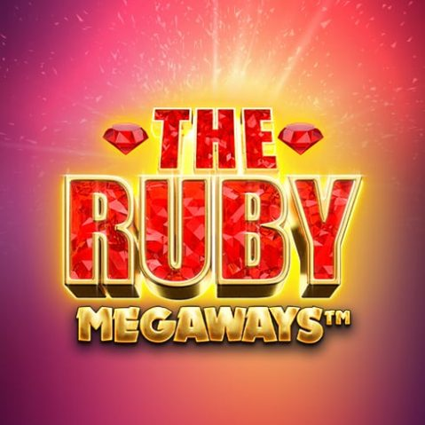 The Ruby Megaways free play