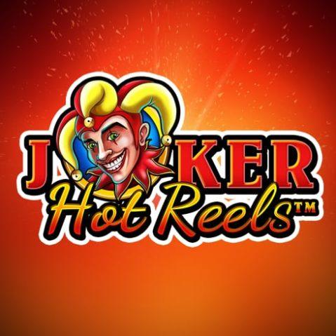 Păcănele 777 Joker Hot Reels