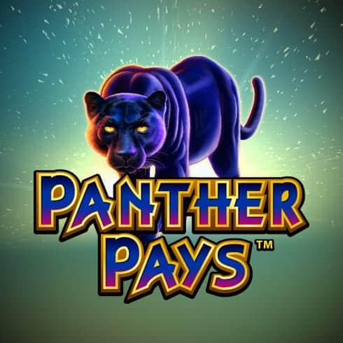 Păcănele gratis Panther Pays