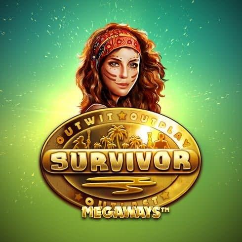 Păcănele Survivor Megaways