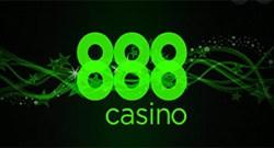 888Cazino