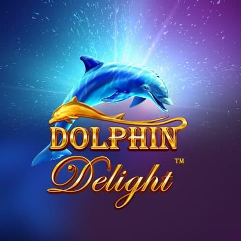Păcănele Skywind Dolphin Delight