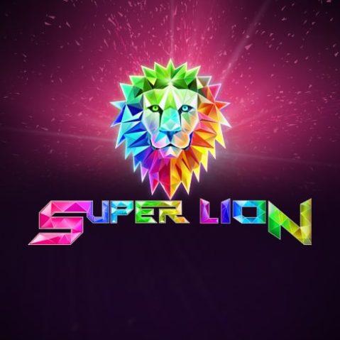 Păcănele Skywind Super Lion