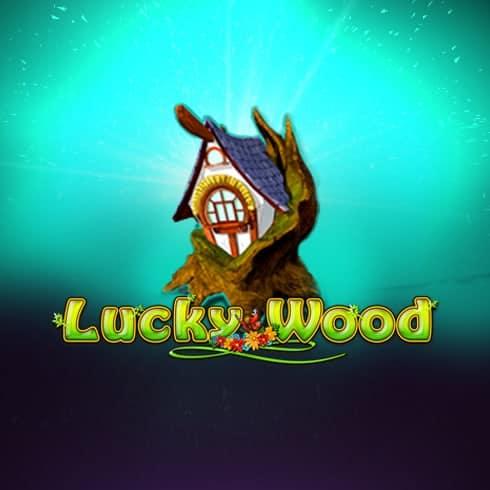 Jocuri ca la aparate EGT Lucky Wood