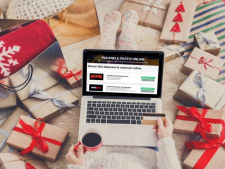 Bonus de ziua ta la Cazino – Lista bonusurilor disponibile