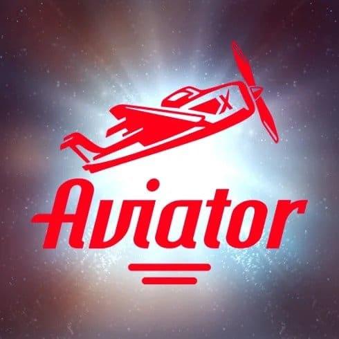 Jocul de noroc Aviator