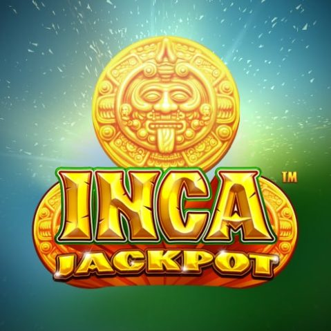 Păcănele online Inca Jackpot