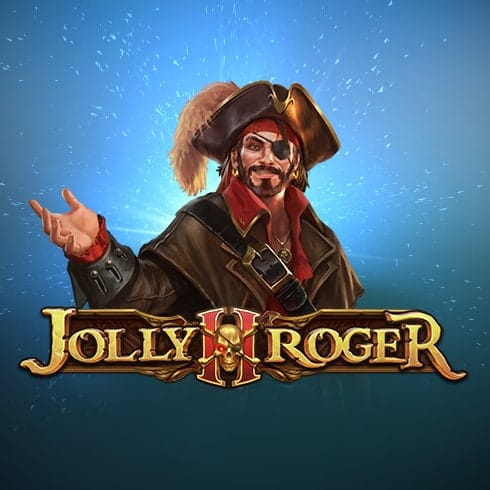 Păcănele gratis Jolly Roger 2