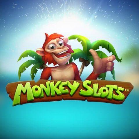 Păcănele online Monkey Slots