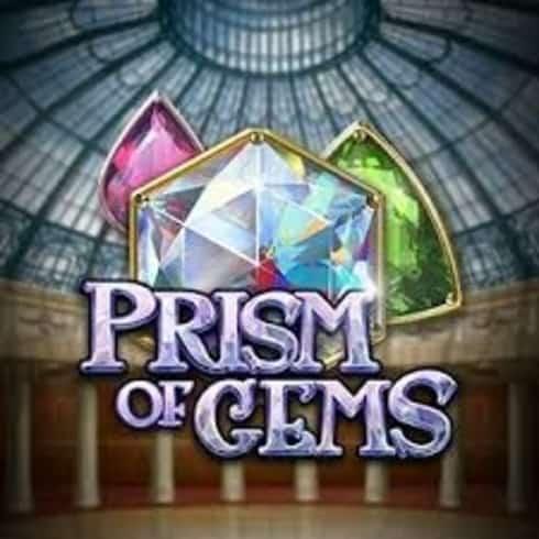 Păcănele Play'n GO: Prism of Gems