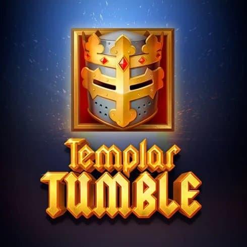Păcănele online Templar Tumble