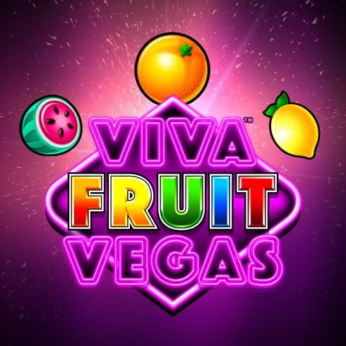 Păcănele online Viva Fruit Vegas