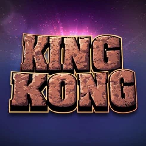 Păcănele din filme King Kong